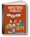 cartilha ministério público