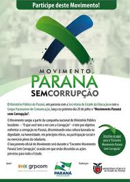 Logo do Movimento