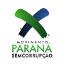 ícone do movimento paraná sem corrupção