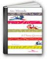 capa do livro Felicidade Clandestina de Clarice Linspector