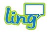 ícone do curso lingq