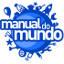 �cone do site manual do mundo