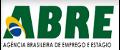 logo ABRE