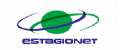 Logo Estagio net