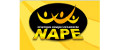 Logo Nape