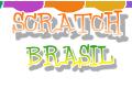 imagem do site scratch brasil