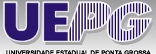 Logo UEPG