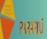 Logo da Olimpíada de linguística