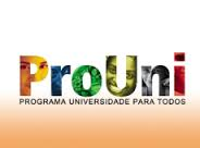 Logo do Programa