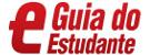 Logo Guia do Estudante