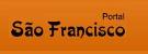 logo teste vocacional colégio São Francisco