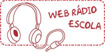 Rádio Educação