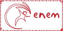 ícone Enem