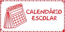 ícone calendário escolar